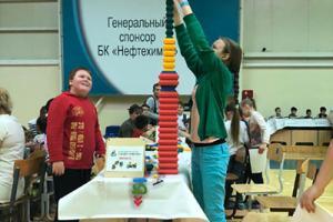 Конструктория вновь в Тюмени - 16.11.2019-17.11.2019 - 5